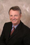 Trustee Vice-chair Frank Messersmith