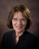 Trustee Donna Callaway